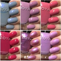 zoya nail polish and instagram gallery image 66