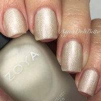 zoya nail polish and instagram gallery image 10