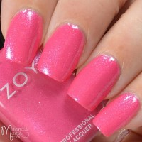 zoya nail polish and instagram gallery image 15