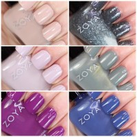 zoya nail polish and instagram gallery image 42
