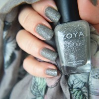 zoya nail polish and instagram gallery image 17